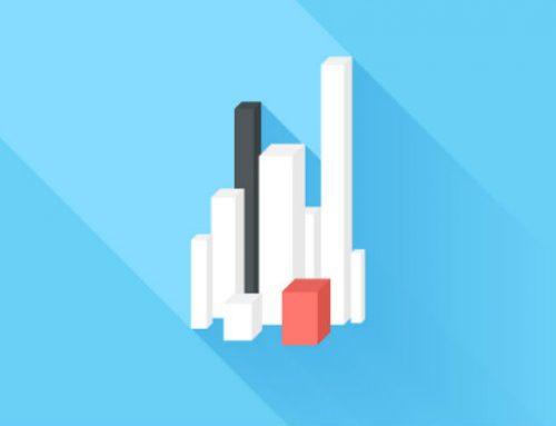 Como criar indicadores de desempenho eficientes em minha empresa?