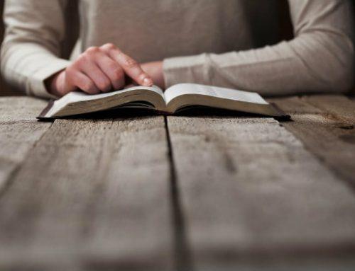 Inspire-se! 5 livros sobre comportamento humano que você precisa conhecer