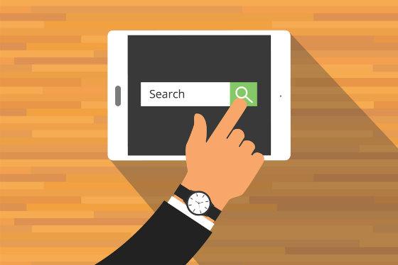 Desvendando os mitos da pesquisa online