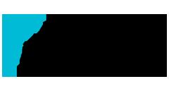 Oficina da Estratégia – Pesquisa Qualitativa e Quantitativa Logotipo
